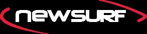 newsurf